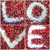chinese-valentines-day