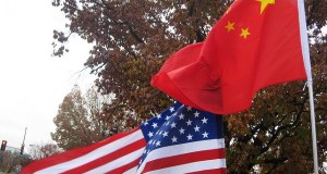 Chinese-american-experience