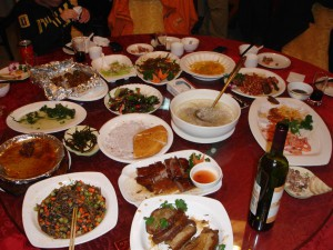 chinese-food-dishes