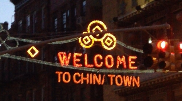 Unofficial Review Of Joe S Shanghai In Chinatown Our Products
