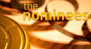 The Nominees