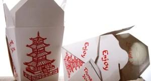 Chinese-food-quiz