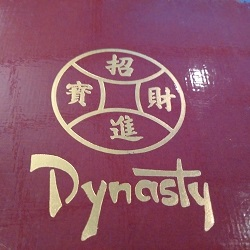 Dynasty-Port-Washington-Menu