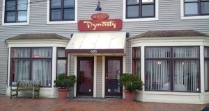 Dynasty-Port-Washington