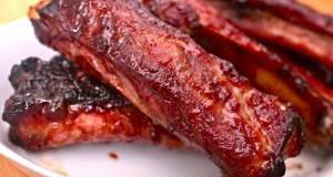 chinese-bbq-spareribs