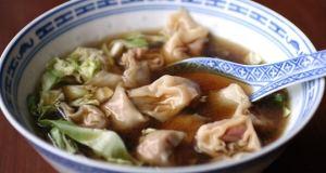 wonton-soup-bowl