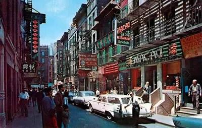 Pell-Street-Chinatown-1960