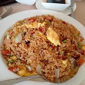 Golden-Dynasty-Pork-Fried-Rice