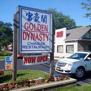 Golden-Dynasty-St-James-NY