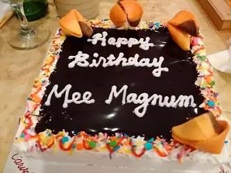 Happy-Birthday-Mee-Magnum