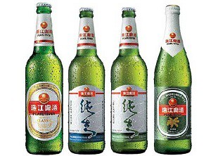 chinese-beer