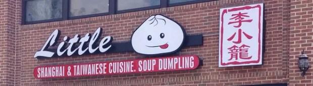 Little-Dumpling-Little-Neck-NY-Sign