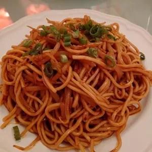 Spicy-Sesame-Cold-Noodles