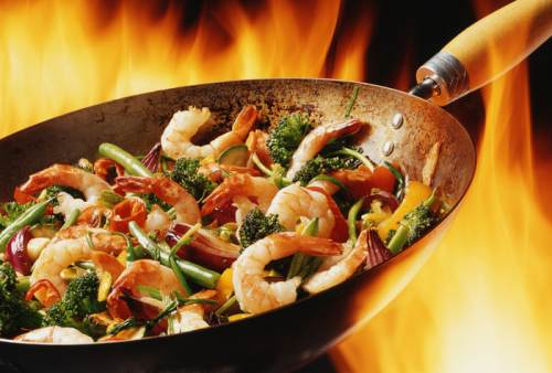 cooking-with-a-wok-stir-frying