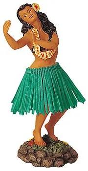 hawaii-hula-girl