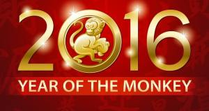 year-of-the-monkey