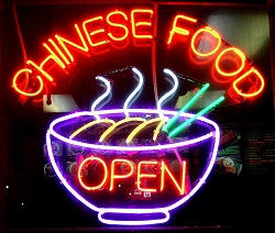 neighborhood-chinese-restaurant