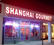 """[REVIEW] """"Shanghai Gourmet"""", Levittown, NY"""
