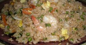 fried-rice-mee-sue-chambers