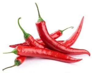 chili-pepper