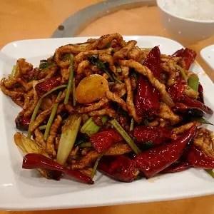 spicy-sliced-pork