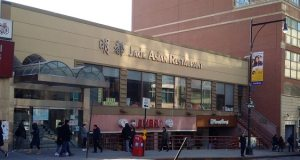 jade-asian-resturant-flushing-new-york