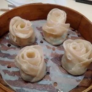 Steamed-Rose-Dumplings