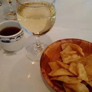free-glass-wine