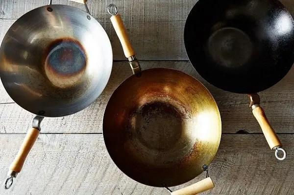 season-your-wok