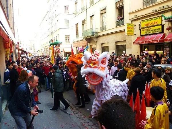 Chinatown-lyon-france