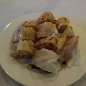 Chinese-Donuts-Zha-Leung
