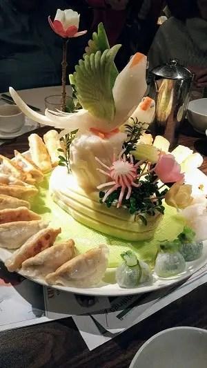 dim-sum-pearl-east-chinese-restaurant