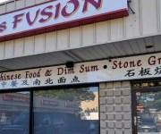 [REVIEW]  Tao's Fusion, Selden, NY
