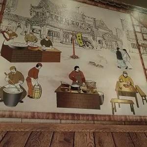 365-Noodle-Bar-Grill-Interior