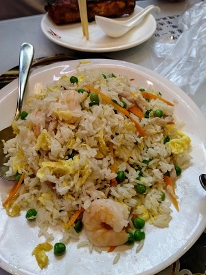 Yangzhou-Fried-Rice