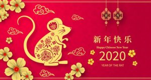 year-of-the-rat-2020-chinese new-year