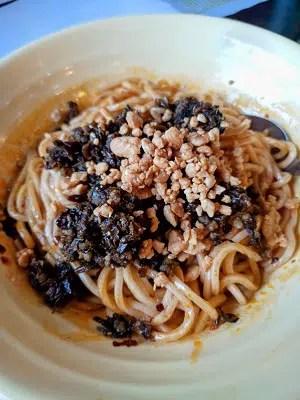 365-Noodle-Bar-Grill-Dan-Dan-Noodles
