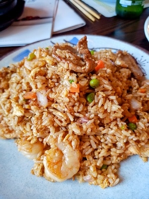 365-Noodle-Bar-Grill-House-Special-Fried-Rice