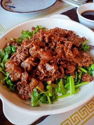 365-Noodle-Bar-Grill.Sauteed-Lamb-Cumin-Seeds