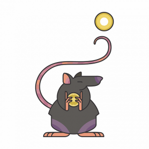 rat chinese zodiac