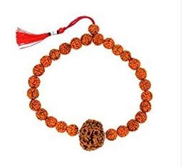 health-feng-shui-bracelet