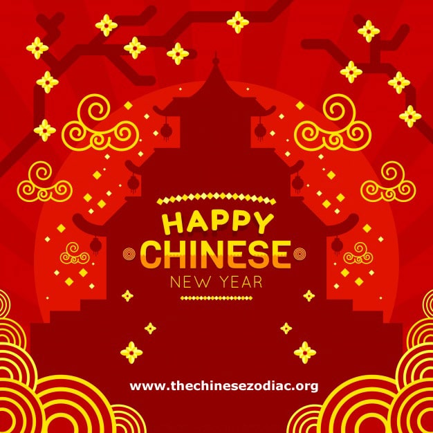 Chinese new year 2019 traditions calendar greetings foods and lunar new year traditions m4hsunfo