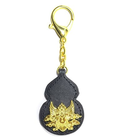 Protection Amulets For 2019 Super Powerful