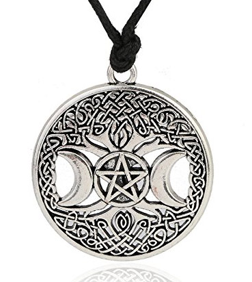 Protection Amulets For 2018 Super Powerful