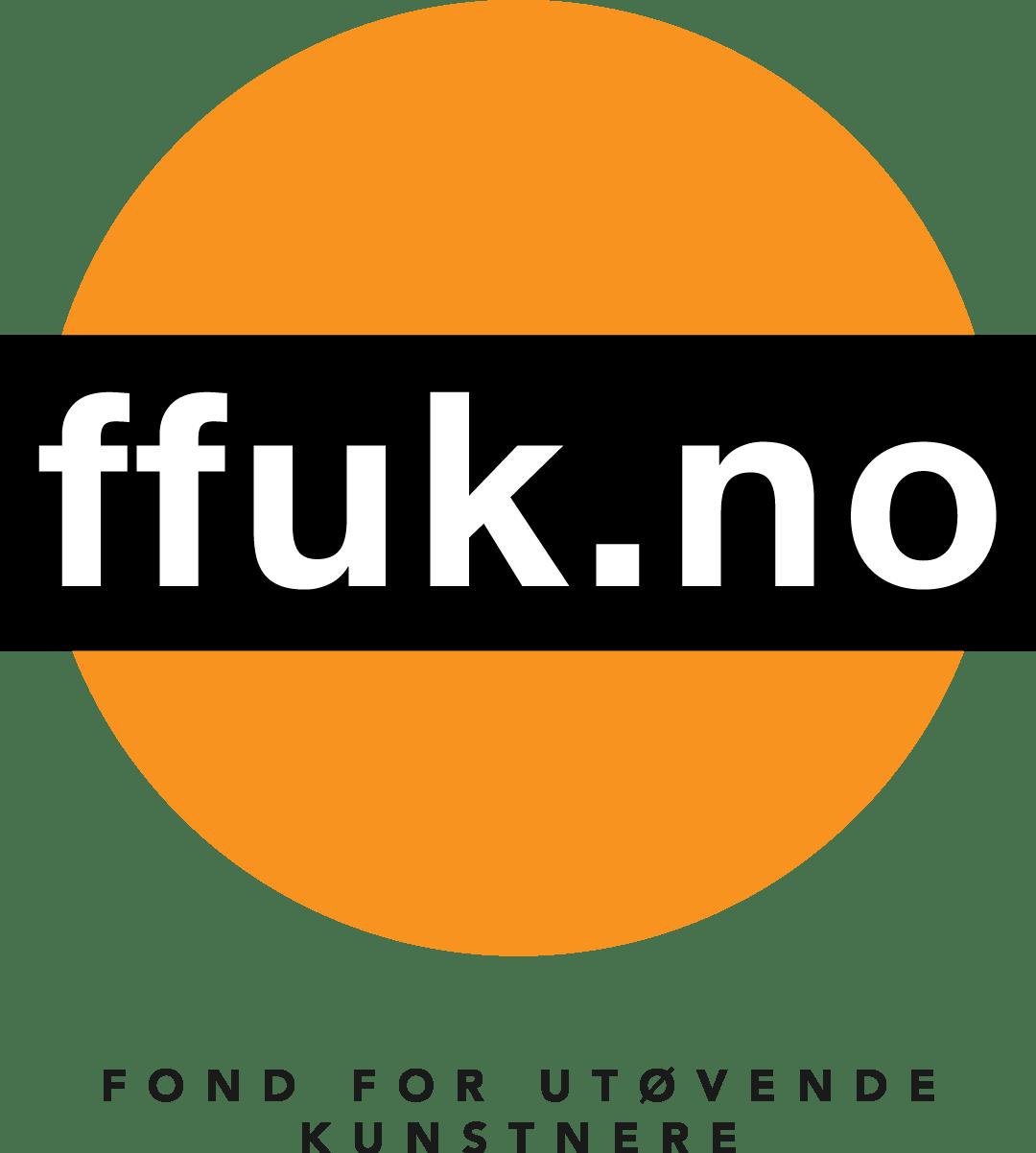 NyFFUK-logo-png-transparent