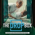 The Drop Box film poster