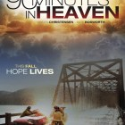 90 Minutes in Heaven film poster
