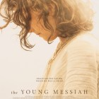 The Young Messiah film poster