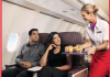 12 Surprising Secrets About Flying