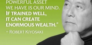 Create-a-Money-Mindset